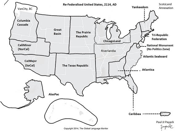 re-federated-united-states-2014