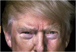 trump-truncated