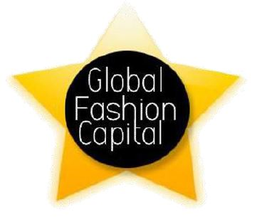 Top Global Fashion Capitals Archives
