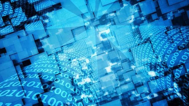 best big data - Copy