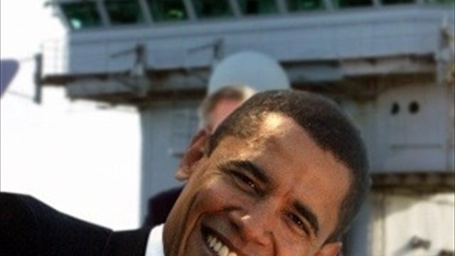 Obama Mission Accomplished - Copy