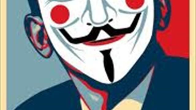 Obama Ocupy as Joker - Copy
