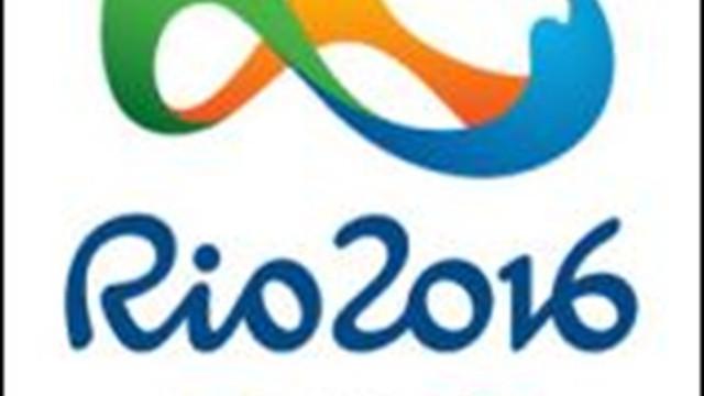 Rio Logo - Copy