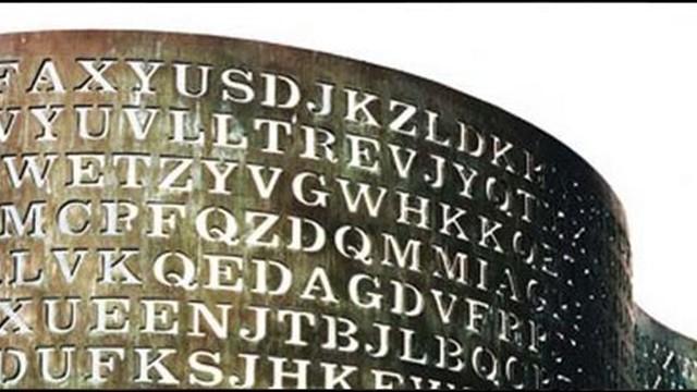 Word Wall 2 - Copy